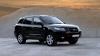 Hyundai prezintă exteriorul noului Santa Fe în detaliu VIDEO