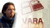 """Petrece """"Vara în oraş"""" cu Publika TV. Vino sâmbătă la întâlnirea cu regizorul Igor Cobîleanschi VIDEO"""