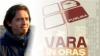 """""""Vara în oraş"""", la o nouă ediţie! VIDEO cu filmele regizorului Igor Cobîleanski"""