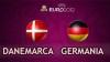 EURO 2012: Germania a învins Danemarca şi s-a calificat în sferturi