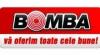 BOMBA îi felicită pe câştigătorii primei extrageri de premii!