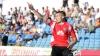 Ovseanicov, împrumutat de Olimpia Bălţi la clubul Sunkar din Kazahstan