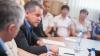 Primii paşi pentru reforma PD: Vicepreşedinţii partidului NU vor face parte din Guvern