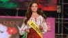 O moldovencă va participa la Miss Exclusive Of The World 2012 FOTO