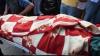 Moldoveancă ucisă în Italia. Cine este presupusul criminal VIDEO
