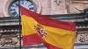 Spania nu va fi divizată, indiferent de referendum şi dorinţa cetăţenilor