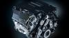 Jaguar - cum va arăta viitorul motor V6 de 340 CP VIDEO