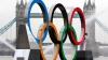 Rusia blamată de englezi. Nu au acceptat ca FSB-ul rusesc să-şi apere naţionala la Jocurile Olimpice