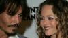 Despărţire la Hollywood: După 14 ani de căsnicie, Johnny Depp şi Vanessa Paradis se separă