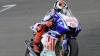 Jorge Lorenzo a câştigat Marele Premiu al Cataluniei la MotoGP