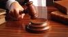 Curtea Constituţională va examina astăzi sesizarea liberalilor cu privire la ridicarea mandatului de deputat
