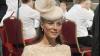 APARIŢIE STRĂLUCITOARE: Kate Middleton a atras privirile tuturor la Jubileul de Diamant