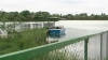 Doar 16 lacuri din ţară dispun de staţii de salvare