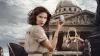 TOP 5 cele mai renumite branduri de lux GALERIE FOTO