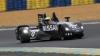 Cursa Le Mans 2012: Nissan DeltaWing, pus la parapet VIDEO
