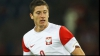 Primul meci EURO 2012: Polonia - Grecia, 1-1