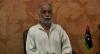 Fostul premier libian Al Baghdadi Mahmoudi a fost extrădat din Tunisia