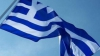 Grecia cere amânare pentru aplicarea planului de austeritate