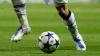 Ce echipe s-au calificat în play-off-ul Ligii Europa