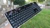 Tastatura cu baterii solare de la Logitech VIDEO