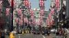 Festivităţile cu ocazia Jubileului de Diamant al reginei Marii Britanii continuă şi astăzi