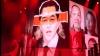 Madonna şochează cu un videoclip controversat VIDEO