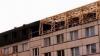 Juriştii lui Dodon au pregătit un regulament pentru construcţia mansardelor