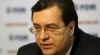 PD nu vrea fotoliul de preşedinte al Comisiei Naţionale de Integritate