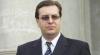Marian Lupu pleacă la Minsk