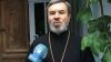 Episcopul Marchel riscă să fie sancţionat