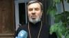 Marchel afirmă că nu se va supune deciziei Eparhiei de Centru de a nu mai organiza proteste