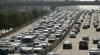 Zgomotul produs de maşini creşte riscul de atac de cord
