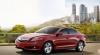 Top 10 mărci auto cu cele mai puţine defecte (FOTO)