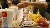 Cum să slăbeşti mâncând la McDonald's