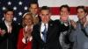 Mitt Romney şi-a declarat averea. Cât de bogat este viitorul posibil preşedinte al SUA