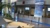 Luare de ostatici la o bancă din Toulouse
