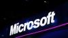 Ţi-ai pierdut cheile sau telecomanda? Microsoft lansează soluţia care ţi-ar putea veni în ajutor