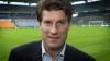 Michael Laudrup a semnat un contract cu formaţia galeză Swansea City