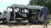 11 persoane rămân spitalizate, în urma accidentului de ieri de la Dănceni