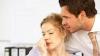 Dragoste: Cât de important este mirosul într-o relaţie