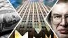 Panică printre deponenţii MMM. Ce spune creatorul piramidei financiare
