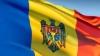 Moldova ar putea fi exclusă de sub incidenţa Amendamentului Jackson-Vanick