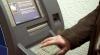 Sistemul financiar din Moldova, sub lupa experţilor. Vor fi măsurate obiceiurile bancare ale moldovenilor