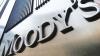 LOVITURĂ pentru două bănci din România. Moody's a coborât ratingurile BCR şi Raiffeisen Bank