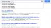 Ce crede Google despre moldoveni: Sunt proşti, nefericiţi şi slabi de minte
