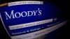 Moody's avertizează! SUA şi UE şi-ar putea pierde raitingul