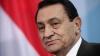 Fostul preşedinte al Egiptului, Hosni Mubarak, a fost condamnat la închisoare pe viaţă