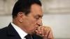 Astăzi urmează a fi dat verdictul în cazul fostului preşedinte egiptean Hosni Mubarak