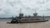 Tragedie în Australia: Cel puţin 75 de persoane au murit după ce un vapor a naufragiat