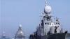 Pegătire de război: Rusia trimite două nave în Siria